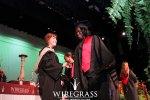 May Graduation 2014 (426 of 273)