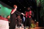 May Graduation 2014 (427 of 273)