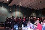 May Graduation 2014 (428 of 273)