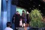 May Graduation 2014 (430 of 273)