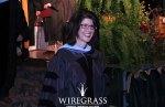 May Graduation 2014 (431 of 273)