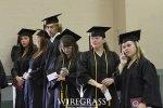 May Graduation 2014 (432 of 273)