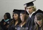 May Graduation 2014 (433 of 273)