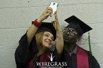 May Graduation 2014 (434 of 273)