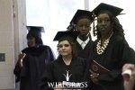 May Graduation 2014 (438 of 273)