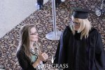 May Graduation 2014 (445 of 273)