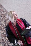 May Graduation 2014 (446 of 273)