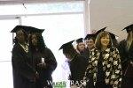 May Graduation 2014 (448 of 273)