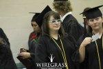 May Graduation 2014 (449 of 273)