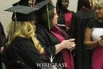 May Graduation 2014 (450 of 273)
