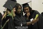 May Graduation 2014 (451 of 273)