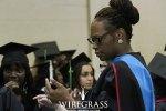 May Graduation 2014 (452 of 273)