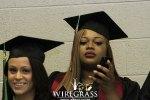May Graduation 2014 (453 of 273)