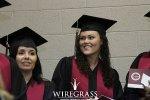 May Graduation 2014 (454 of 273)
