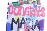 May Graduation 2014 (460 of 273)