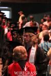 May Graduation 2014 (466 of 273)