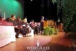May Graduation 2014 (470 of 273)
