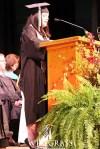 May Graduation 2014 (471 of 273)