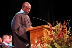 May Graduation 2014 (472 of 273)