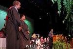 May Graduation 2014 (473 of 273)