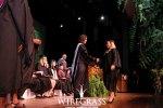 May Graduation 2014 (475 of 273)