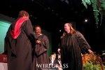 May Graduation 2014 (481 of 273)