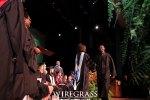 May Graduation 2014 (483 of 273)