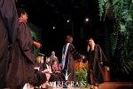 May Graduation 2014 (484 of 273)