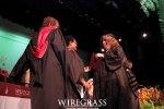May Graduation 2014 (486 of 273)
