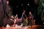 May Graduation 2014 (487 of 273)