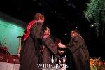 May Graduation 2014 (488 of 273)
