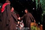 May Graduation 2014 (489 of 273)