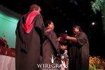 May Graduation 2014 (490 of 273)