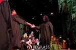 May Graduation 2014 (492 of 273)
