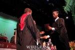May Graduation 2014 (495 of 273)
