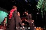 May Graduation 2014 (496 of 273)