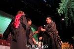 May Graduation 2014 (498 of 273)