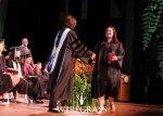 May Graduation 2014 (499 of 273)