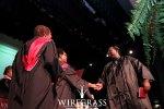May Graduation 2014 (500 of 273)