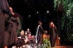 May Graduation 2014 (502 of 273)