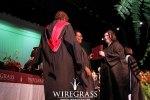 May Graduation 2014 (503 of 273)
