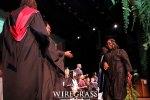 May Graduation 2014 (505 of 273)