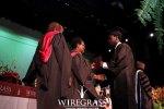 May Graduation 2014 (506 of 273)