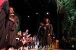 May Graduation 2014 (507 of 273)