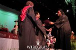 May Graduation 2014 (508 of 273)