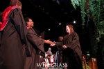 May Graduation 2014 (509 of 273)