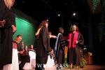 May Graduation 2014 (510 of 273)