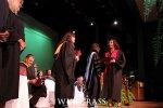 May Graduation 2014 (511 of 273)