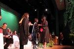 May Graduation 2014 (512 of 273)