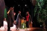May Graduation 2014 (513 of 273)